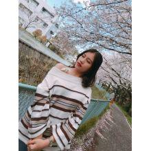 Tuyet先生【ベトナム語 - 東京都 神奈川県】