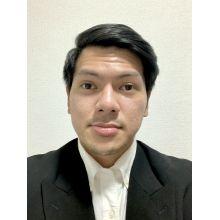 Hirokazu先生【フィリピン語(タガログ語) 英会話 - 東京都】