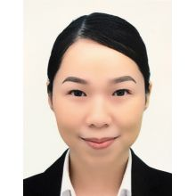 Maria先生【フィリピン語(タガログ語) 英会話 - 東京都 千葉県】