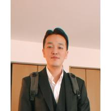 Hong先生【韓国語 - 東京都】