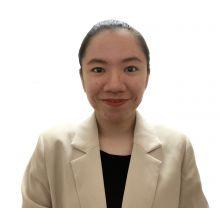 Aiko先生【フィリピン語(タガログ語) 英会話 - 埼玉県】