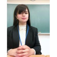 Judy先生【英会話 - 千葉県】