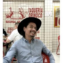 Franco先生【スペイン語 英会話 - 大阪府】