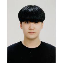 seonghyck先生【韓国語 - 東京都】
