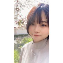 Yang先生【中国語(北京語) - 愛知県】