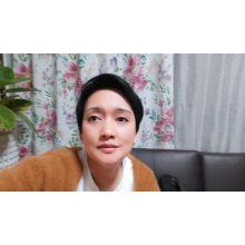 cheryl先生【フィリピン語(タガログ語) 英会話 - 茨城県】