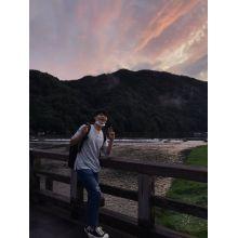 Joonho先生【韓国語 - 兵庫県】