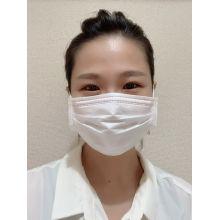 Sona先生【韓国語 - 神奈川県 東京都】