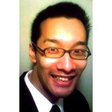 Takashi先生【英会話 - 東京都】