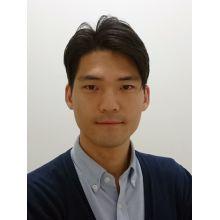 changhee先生【韓国語 - 神奈川県】