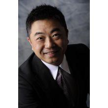 Yichen先生【中国語(北京語) 英会話 - 東京都】
