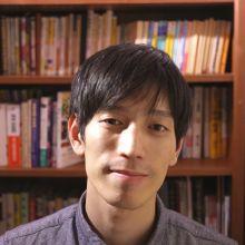 Tetsuro先生【英会話 - 神奈川県 東京都】