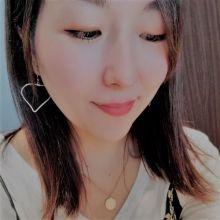 Tomoyo先生【韓国語 - 福岡県】