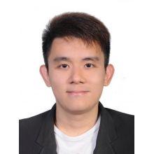 Dennis先生【英会話 中国語(北京語) インドネシア語 - 愛知県】