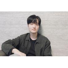 Hyoseom先生【韓国語 - 東京都】