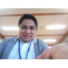 Rainer先生【フィリピン語(タガログ語) 英会話 - 福岡県】