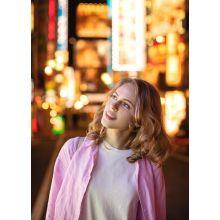 Sofia先生【ロシア語 英会話 - 神奈川県 東京都】