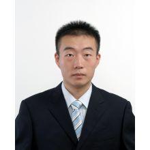 Baisong先生【中国語(北京語) - 東京都 千葉県】