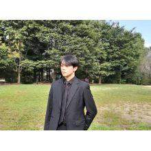SEONGHUN先生【韓国語 - 東京都】
