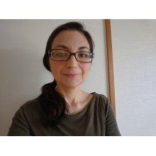 Serena先生【イタリア語 英会話 - 神奈川県 東京都】