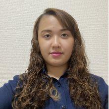 Marielle先生【フィリピン語(タガログ語) 英会話 - 東京都】