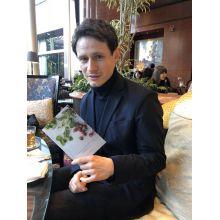 Anthony先生【フランス語 - 東京都】