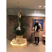 YUCHENG先生【中国語(北京語) 英会話 - 広島県】