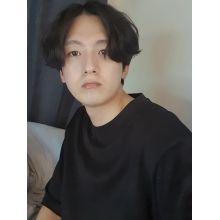 jaehun先生【韓国語 - 東京都】