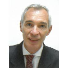 Paolo先生【イタリア語 英会話 ドイツ語 - 東京都】
