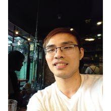 Quang先生【ベトナム語 - 東京都】