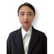 HIEU先生【ベトナム語 英会話 - 千葉県】