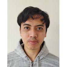 Mike先生【フィリピン語(タガログ語) 英会話 - 宮城県】