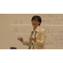 Sunha先生【韓国語 - 東京都 千葉県】