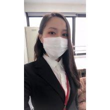 Mai先生【ベトナム語 - 大阪府】