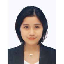 Jane先生【ベトナム語 英会話 - 東京都 埼玉県】