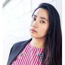 AlyssaElaine先生【フィリピン語(タガログ語) 英会話 - 東京都 埼玉県】