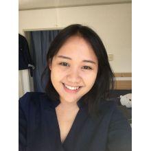 YociaMeiko先生【インドネシア語 英会話 - 神奈川県 東京都】
