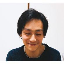 Elbert先生【英会話 - 東京都 埼玉県 神奈川県】