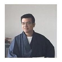 Alvin先生【フィリピン語(タガログ語) 英会話 - 東京都】