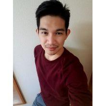 PatrickMartin先生【フィリピン語(タガログ語) 英会話 - 神奈川県 東京都】
