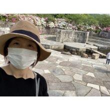 Mizuki先生【ベトナム語 - 香川県】