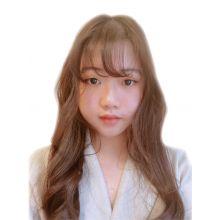 Phan先生【ベトナム語 - 神奈川県 東京都】