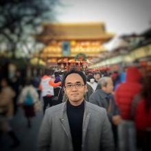 VenPaolo先生【フィリピン語(タガログ語) 英会話 - 千葉県 東京都 埼玉県】