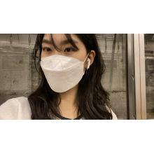 Seohyun先生【韓国語 英会話 - 東京都 神奈川県】