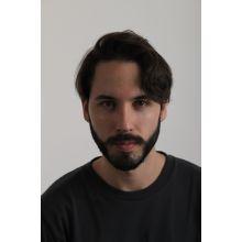 Alberto先生【スペイン語 英会話 - 東京都 神奈川県】