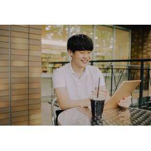 ByoungJune先生【韓国語 英会話 - 愛知県】