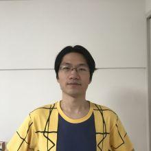 Xiaoshuai先生【中国語(北京語) 英会話 - 東京都】