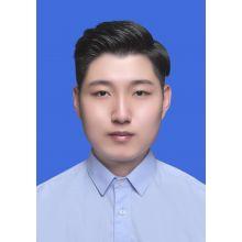 Zhaocheng先生【中国語(北京語) 英会話 - 東京都 神奈川県】
