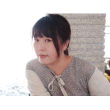 Shu先生【中国語(北京語) - 東京都】