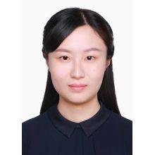 YIMING先生【中国語(北京語) - 東京都】